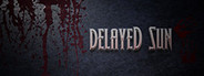 DelayedSun System Requirements