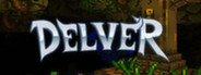 Delver System Requirements