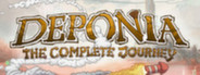 Deponia: The Complete Journey System Requirements