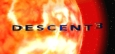Descent 3 System Requirements