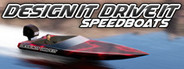 Design it, Drive it : Speedboats Similar Games System Requirements
