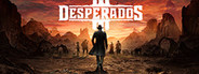 Desperados 3 System Requirements