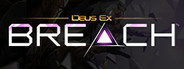 Deus Ex: Breach System Requirements