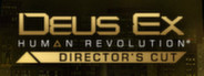 Deus Ex: Human Revolution - Director's Cut System Requirements