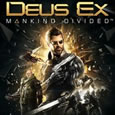 Deus Ex: Mankind Divided System Requirements
