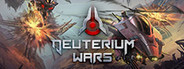 Deuterium Wars System Requirements