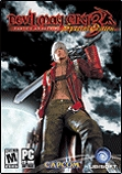 Devil May Cry 3: Dante's Awakening System Requirements