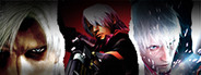 Devil May Cry HD Collection System Requirements