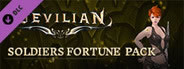 Devilian - Soldiers Fortune Pack System Requirements