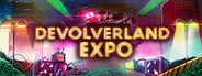 Devolverland Expo System Requirements