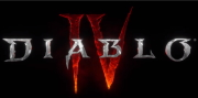 Diablo 4 System Requirements