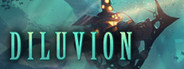 Diluvion System Requirements
