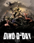 Dino D-Day Similar Games System Requirements
