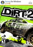 DiRT 2 System Requirements