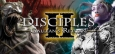 Disciples II: Gallean's Return System Requirements