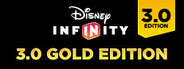 Disney Infinity 3.0: Gold Edition System Requirements