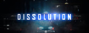 Dissolution System Requirements