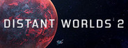Distant Worlds 2 System Requirements