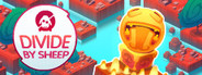 Divide By Sheep System Requirements