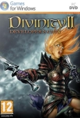 Divinity II: Developer's Cut System Requirements