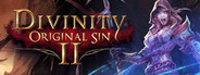 Divinity: Original Sin 2 System Requirements