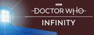 Doctor Who Infinity System Requirements
