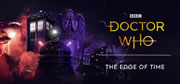 Doctor Who: The Edge Of Time System Requirements