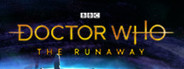 Doctor Who: The Runaway System Requirements