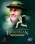 Don Bradman Cricket 14 System Requirements