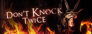 Don't Knock Twice Similar Games System Requirements