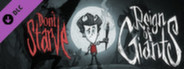 Don't Starve: Reign of Giants System Requirements