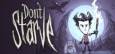 Don't Starve System Requirements