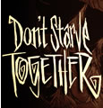 Don't Starve Together Similar Games System Requirements