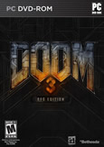 Doom 3: BFG Edition Similar Games System Requirements