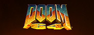 DOOM 64 System Requirements