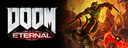 Doom Eternal Similar Games System Requirements