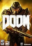 DOOM Similar Games System Requirements