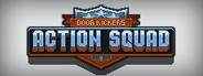 Door Kickers: Action Squad System Requirements
