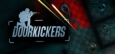 Door Kickers Similar Games System Requirements