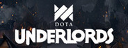 Dota Underlords Similar Games System Requirements