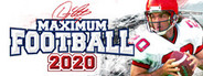 Doug Flutie's Maximum Football 2020 System Requirements