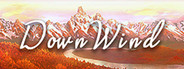 DownWind System Requirements