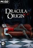 Dracula: Origin System Requirements