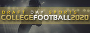 Draft Day Sports: College Football 2020 System Requirements