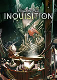 Dragon Age: Inquisition - The Black Emporium Similar Games System Requirements