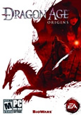Dragon Age Origins Similar Games System Requirements