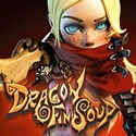 Dragon Fin Soup System Requirements