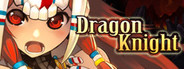 Dragon Knight System Requirements