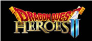 Dragon Quest Heroes 2 Similar Games System Requirements