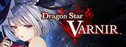 Dragon Star Varnir System Requirements